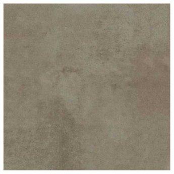 RAK Surface 2.0 Lappato Tiles - 750mm x 750mm - Clay (Box of 2)