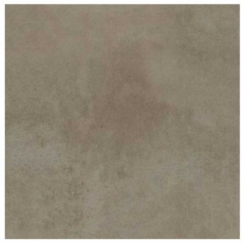 RAK Surface 2.0 Matt Tiles - 750mm x 750mm - Clay (Box of 2)