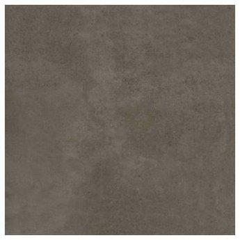 RAK Surface 2.0 Lappato Tiles - 750mm x 750mm - Greige (Box of 2)