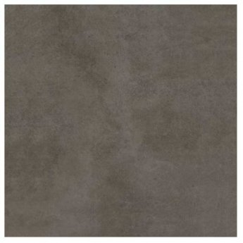 RAK Surface 2.0 Matt Tiles - 750mm x 750mm - Greige (Box of 2)