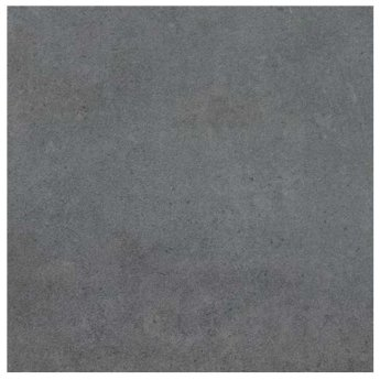 RAK Surface 2.0 Matt Tiles - 750mm x 750mm - Mid Grey (Box of 2)