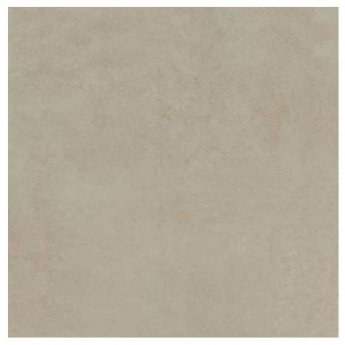 RAK Surface 2.0 Lappato Tiles - 750mm x 750mm - Sand (Box of 2)