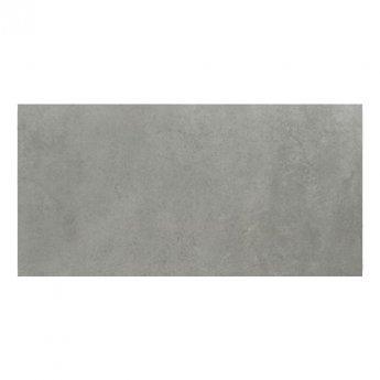 RAK Surface 2.0 Matt 6mm Tiles - 1200mm x 2600mm - Cool Grey (Box of 1)