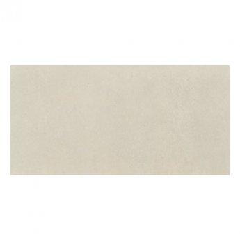 RAK Surface 2.0 Matt 6mm Tiles - 1200mm x 2600mm - Off White (Box of 1)