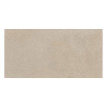 RAK Surface 2.0 Matt 6mm Tiles - 1200mm x 2600mm - Sand (Box of 1)