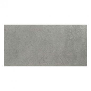 RAK Surface 2.0 Matt Tiles - 1350mm x 3050mm - Cool Grey (Box of 1)