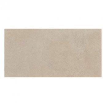 RAK Surface 2.0 Matt Tiles - 1350mm x 3050mm - Sand (Box of 1)
