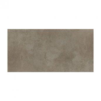 RAK Surface 2.0 Matt Tiles - 1200mm x 1200mm - Cool Grey (Box of 2)