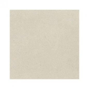 RAK Surface 2.0 Matt Tiles - 1200mm x 1200mm - Off White (Box of 2)