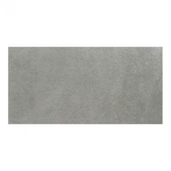 RAK Surface 2.0 Matt Tiles - 1200mm x 2400mm - Cool Grey (Box of 1)