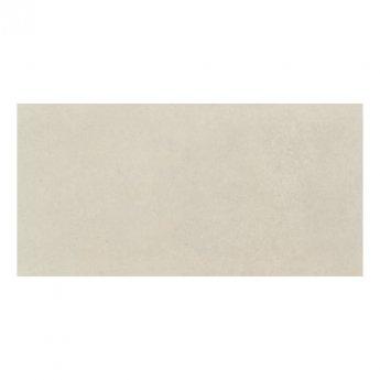 RAK Surface 2.0 Matt Tiles - 1200mm x 2400mm - Off White (Box of 1)