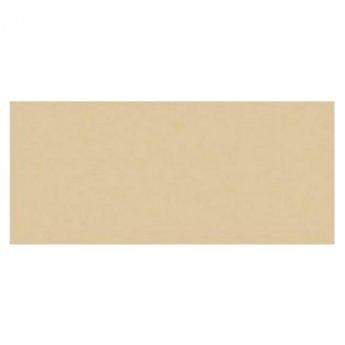RAK Uni Polished Tiles - 1350mm x 3050mm - Beige (Box of 1)