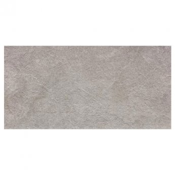 RAK Valley Stone Matt Tiles - 600mm x 1200mm - Light Grey (Box of 2)