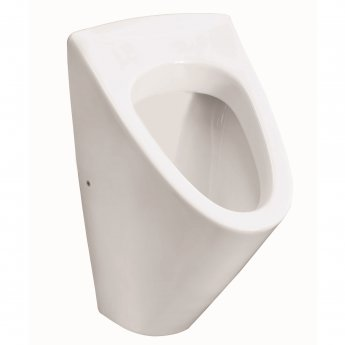 RAK Venice Waterless Urinal Bowl (including Fixing Brackets)