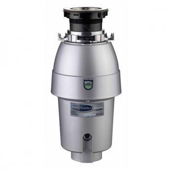 Rangemaster WDU750 Continuous Feed Waste Disposal Unit