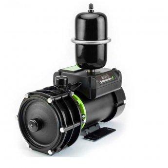 Salamander RP120SU Single Impeller Shower Pump, Positive or Negative Head, 3.6 Bar