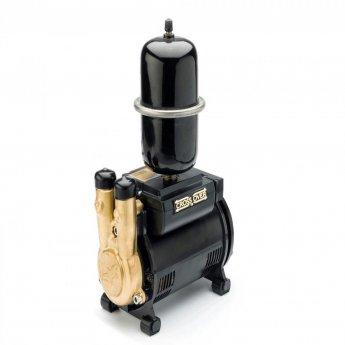 Salamander Force 30 SU Universal Single Impeller Shower Pump, Positive or Negative Head, 3.0 Bar