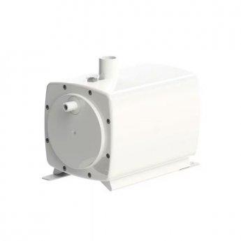 Saniflo Sanifloor 1 Shower Waste Pump For Tiled Floor