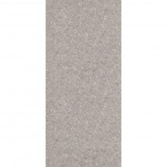 Showerwall Proclick MDF Shower Panel 600mm Wide x 2440mm High - Stone Terrazzo