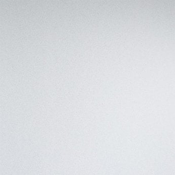 Showerwall Proclick MDF Shower Panel 600mm Wide x 2440mm High - Bianco Stardust