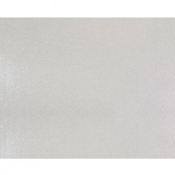 Showerwall Straight Edge Waterproof Shower Panel 900mm Wide x 2440mm High - Bianco Stardust Gloss