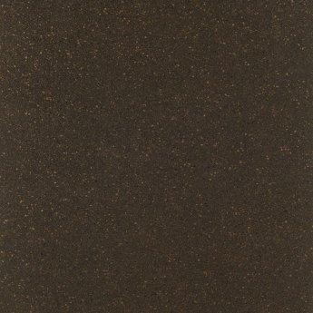 Showerwall Straight Edge Waterproof Shower Panel 1200mm Wide x 2440mm High - Copper Quartz