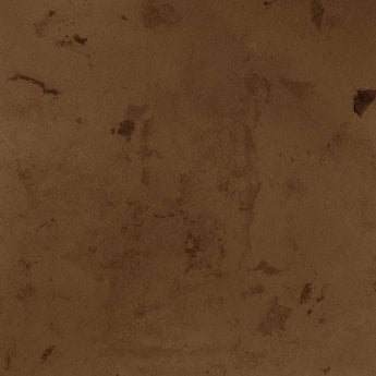 Showerwall Straight Edge Waterproof Shower Panel 900mm Wide x 2440mm High - Oxidised Copper