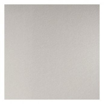 Showerwall Straight Edge Waterproof Shower Panel 900mm Wide x 2440mm High - Pearlescent White