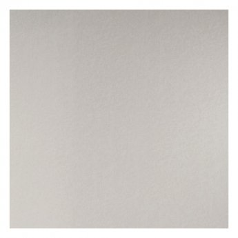 Showerwall Square Edge MDF Shower Panel 1200mm Wide x 2440mm High - Pearlescent White