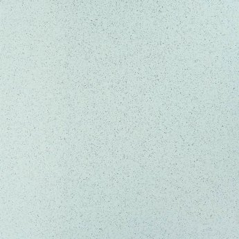 Showerwall Straight Edge Waterproof Shower Panel 900mm Wide x 2440mm High - White Galaxy