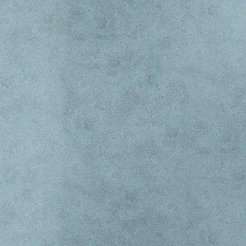 Showerwall Straight Edge Waterproof Shower Panel 1200mm Wide x 2440mm High - Pearl Grey