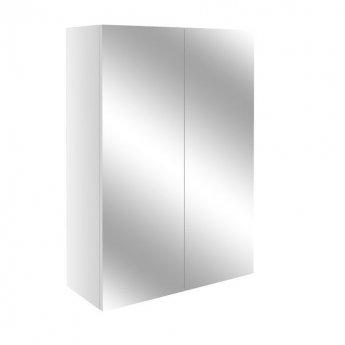 19+ Bathroom wall cabinets 500mm wide diy