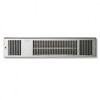 Smiths Space Saver Chrome Fascia Grille 500mm