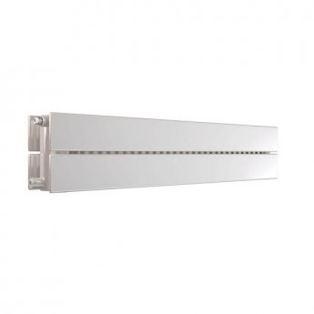 Stelrad Concord Lo-Line Radiator 148mm H x 2000mm W Double Convector