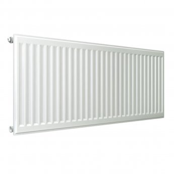 Stelrad Elite Radiator 600mm H x 800mm W Single Convector