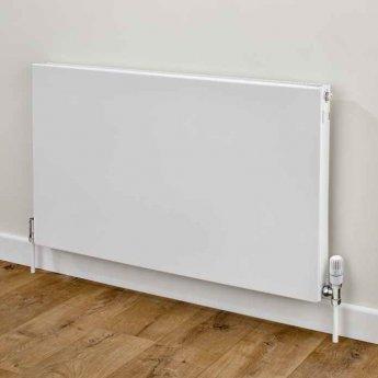 S4H Faraday Type 11 Flat Panel Radiator 600mm x 900mm W White