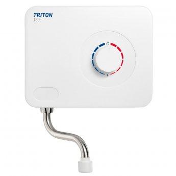 Triton Instaflow T30I Handwash Water Heater 3kw - White
