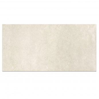 Verona Aquawall Waterproof Shower Wall Panels Packs of 8 Tiles - Beige