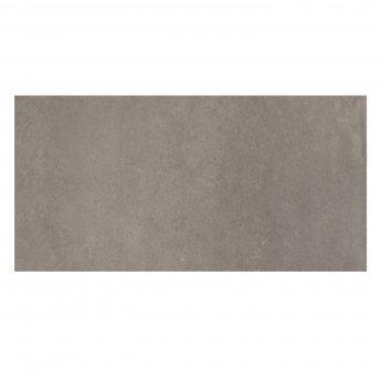 Verona Aquawall Waterproof Shower Wall Panels Packs of 8 Tiles - Taupe
