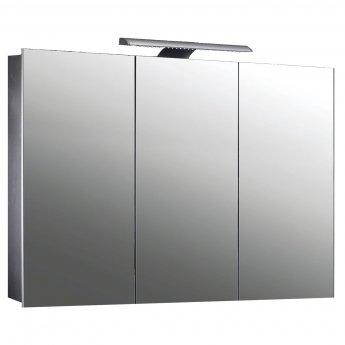 Verona Howden Bathroom Cabinet