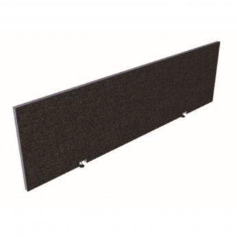 Verona Standard Tileable Front Bath Panel 600mm H x 1800mm W - Acrylic