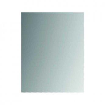 VitrA Classic Bathroom Mirror 600mm W