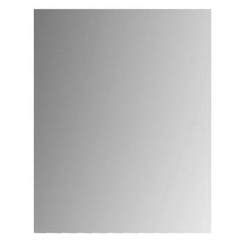 VitrA Classic Bathroom Mirror 700mm H x 800mm W