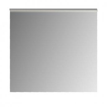 VitrA Classic Bathroom Mirror 800mm W