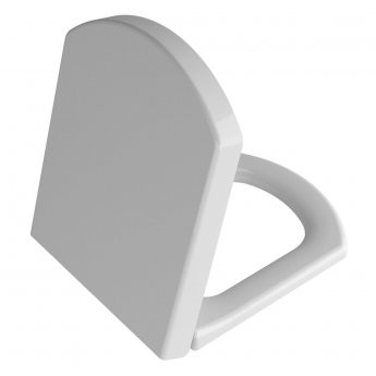 VitrA Serenada Value Suite Close Coupled Toilet 2 Tap Hole Basin