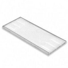 AKW Mullen Rectangular Cut-To-Length Shower Tray, 1800mm x 700mm, Non-Handed