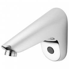 Armitage Shanks Sensorflow 21 Built-in Sensor Basin Tap Spout - Chrome