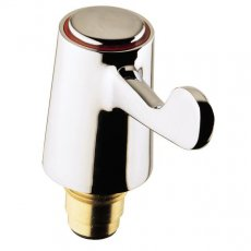 Bristan Basin Tap Reviver with Lever Handles