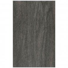 Cali Laminate Flooring 12 Pack - 1.7sqm Coverage - Dark Ash