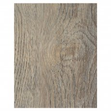 Cali Laminate Flooring 12 Pack - 1.7sqm Coverage - Distressed Oak